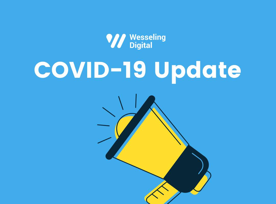 CoVid19: Digitale Hilfe für Unternehmen aus dem Rhein-Erft-Kreis